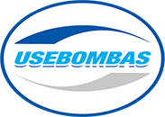 USEBOMBAS Comércio e Manutenção de Bombas Hidráulicas em Guarujá