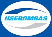 USEBOMBAS Logo